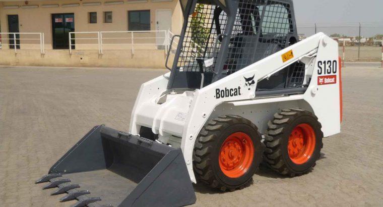 للبيع بوب كات 2009
