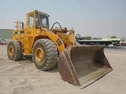 تاجير جميع انواع المعدات الثقيلة بالمنطقة الشرقية